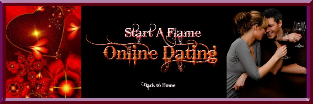 Free online dating for 20 somethings