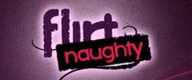 flirtnaughty
