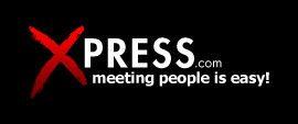 xpress_logo